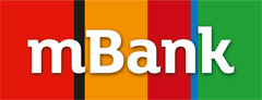 mBank - mKreditka e-Shop